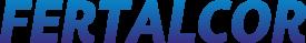 logo_fertalcor